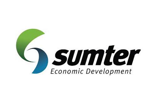 Sumter County Recognized in Dixie Dozen