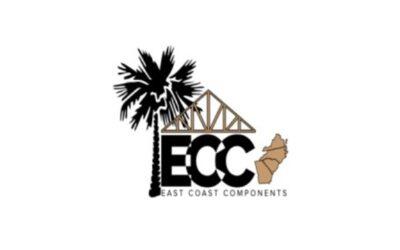 East Coast Components Announces Expansion