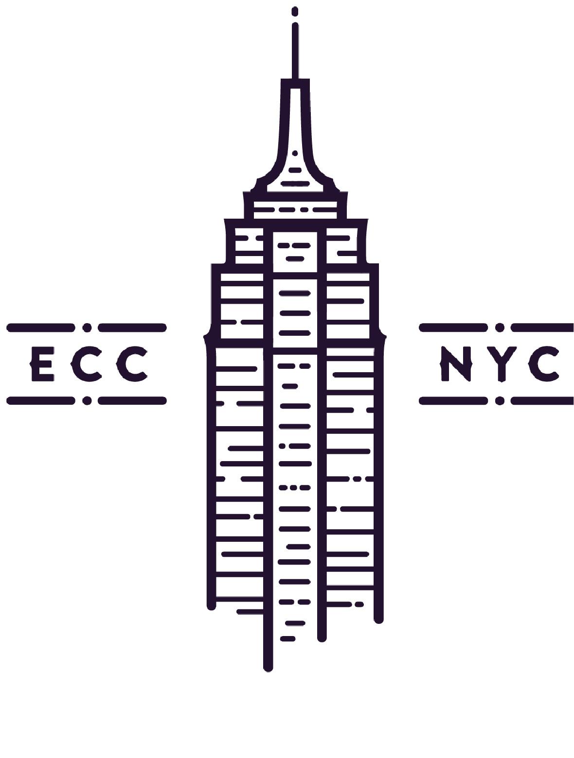 Empire City Chiropractic Logo