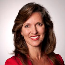 Dr. Lois Nahirney
