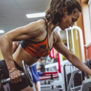 World Wide Health & Fitness Programs