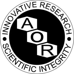 AOR Products