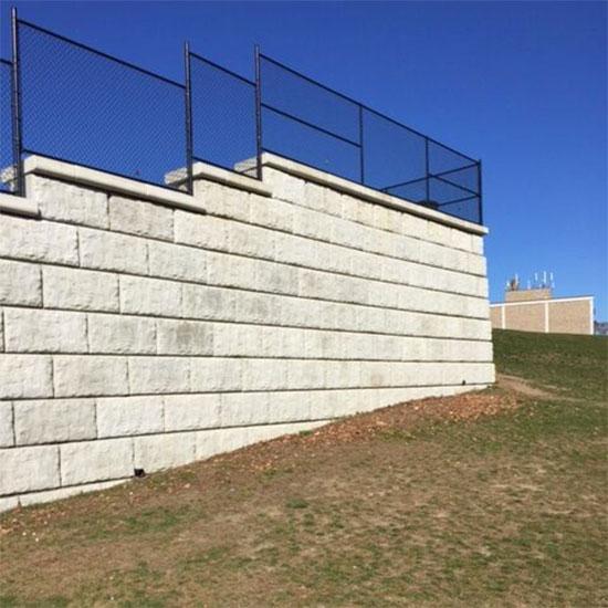 retaining_walls_1