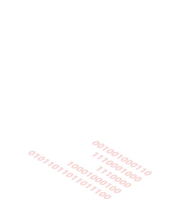 Service-03_Img-1_01