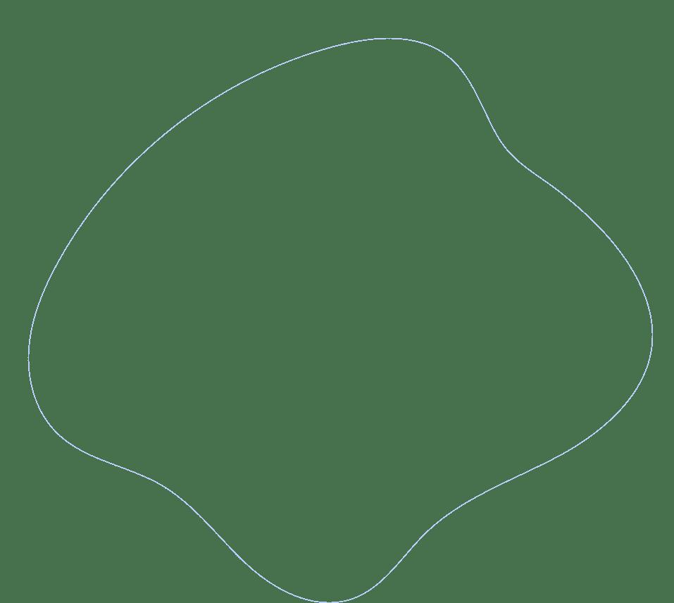 Shapes-3_03