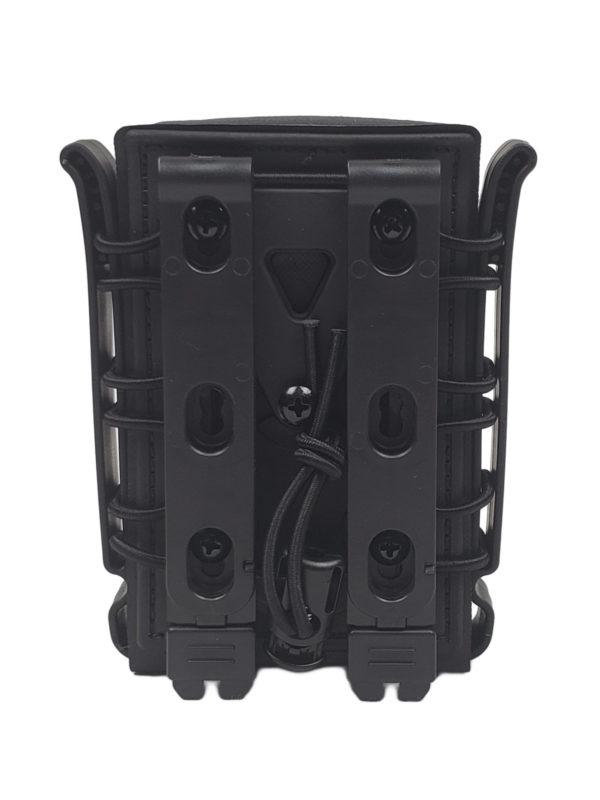 OG M4 Mag Carrier Black