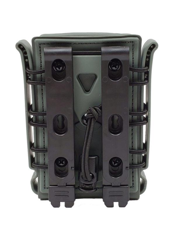 OG M4 Mag Carrier OliveDrab