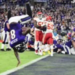 The 102nd NFL Season: Weeks 1 and 2