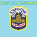Crime Blotter: Catholic University Surrounding Area Crime Report 9/16 to 9/22