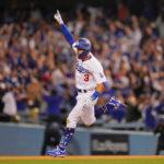 MLB Postseason: What's Happened So Far
