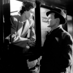 The Fleeting Eternal Intrusions of Brief Encounter (1945)