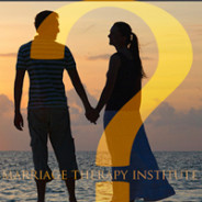 Can a Marriage Counseling Retreat Save a Marriage?