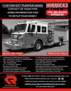 M16_Horrocks_BW_PA_Fireman_Ad_02