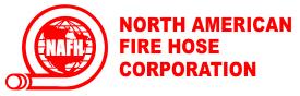 north-american-fire-hose-logo