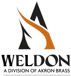 weldon_logo