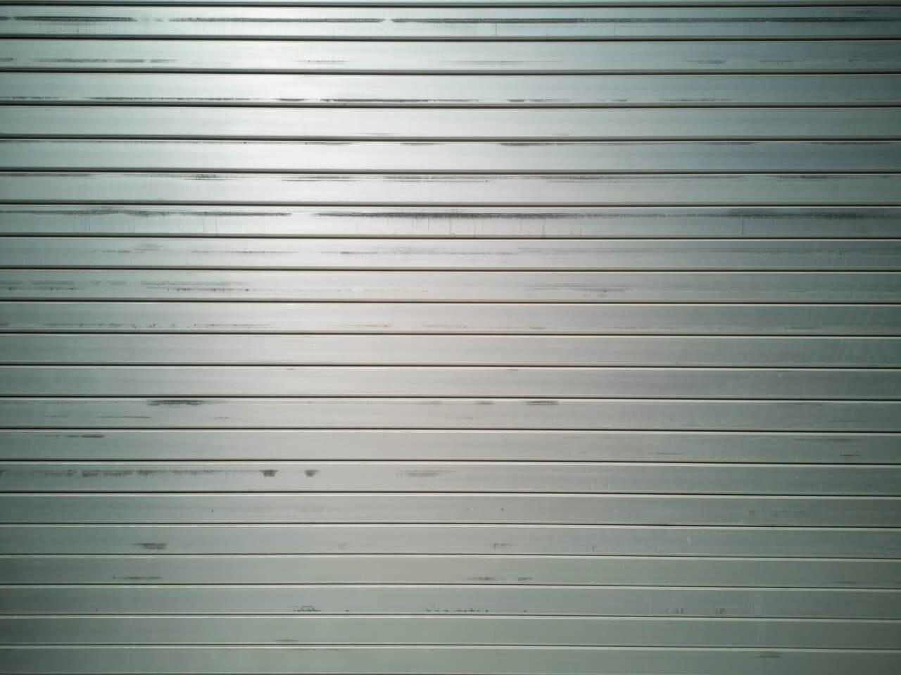 Aluminum Detailed
