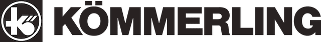 Kommerling-logo