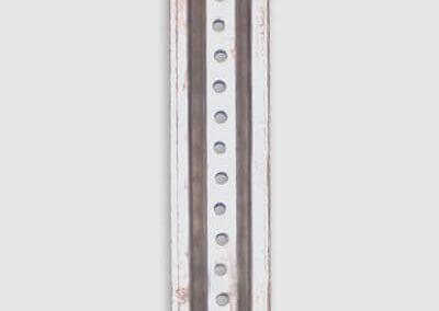 galvanized-u-channel-sign-post