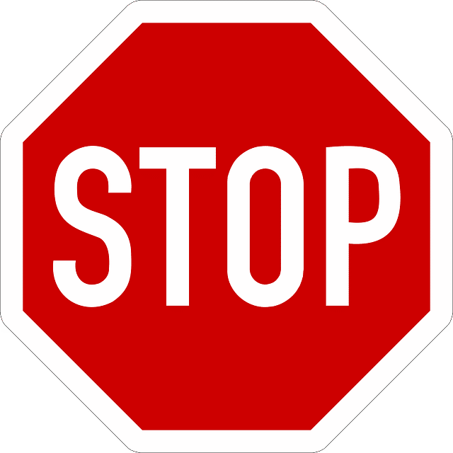 traffic-stop-sign
