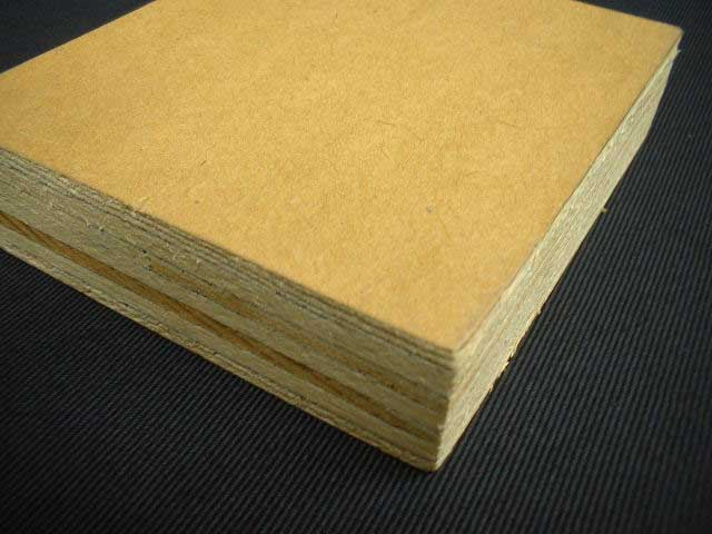 crezon-board