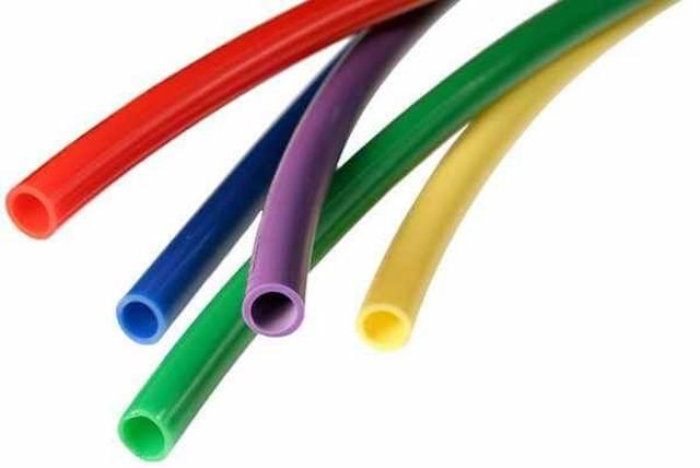 nylon-tubes
