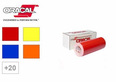 oracal-341-vinyl