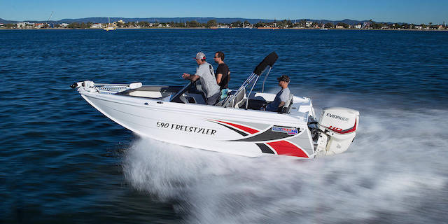 oracal-751c-vinyl-boat