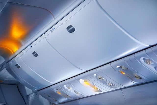 pvc-airplane-use