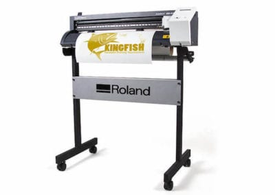 roland-desktop-gs-printer