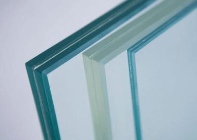 secruity-glass