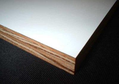 white-crezon-board
