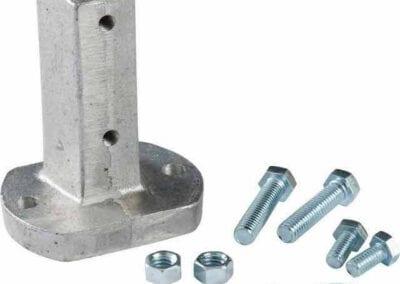 hardware-set-example-3