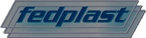 fedplast logo