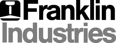 Franklin Industries