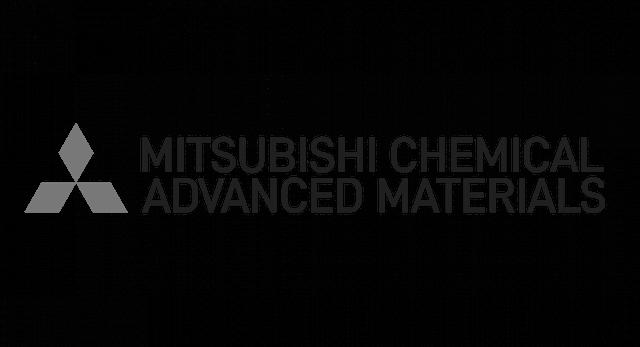 Mitsibushi Chemical Advanced Materials Logo