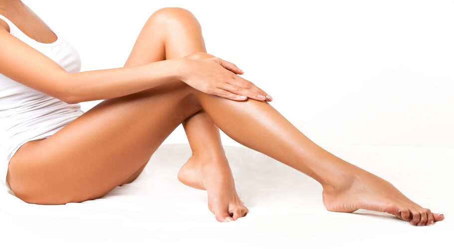 laser-hair-removal-32935-1