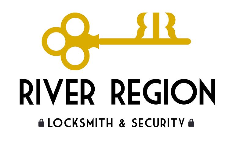 River Region Locksmith