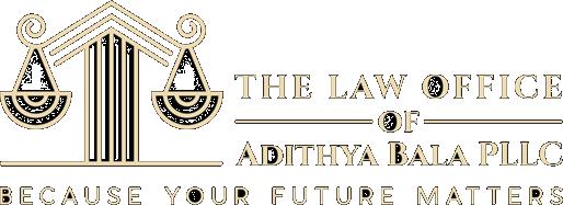 The Law Office Adithya Bala Pllc