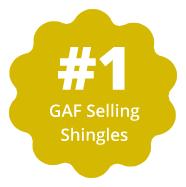 GAF Selling