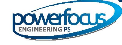 Power Focus Engineering
