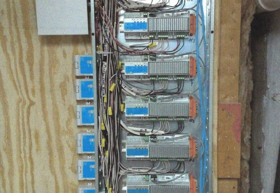 Lutron Lighting Control System, Manhasset NY