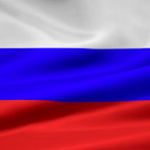 russian-flag-150-1502