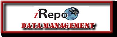 irepo software