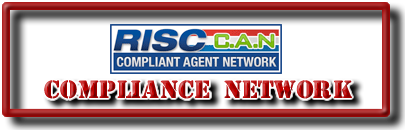risc-can