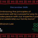 Umoja (Unity)