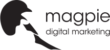 Magpie Digital Marketing