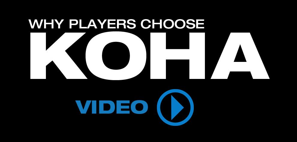 KOHA :: Why We Play :: Vancouver Men's Ice Hockey