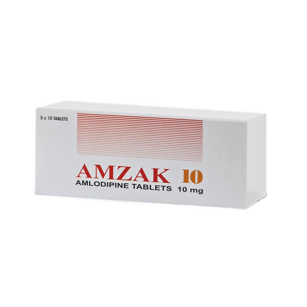 Amzak-10