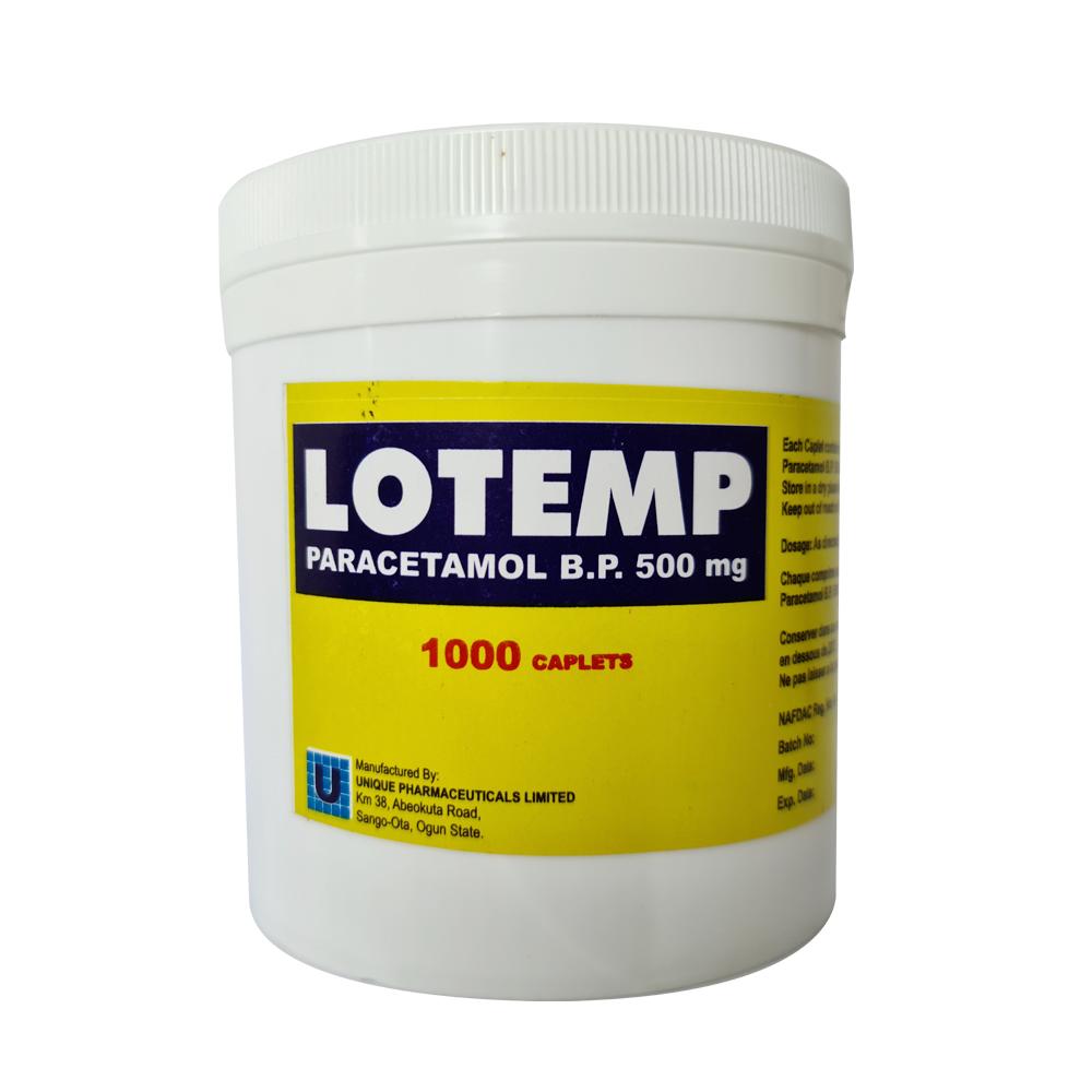 LotemP-500-mg-Yellow