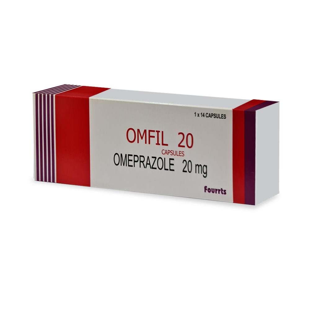 Omfil-20